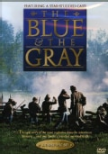 Blue and the Gray (DVD)