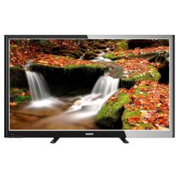 Sanyo DP50842 50-inch 1080p LCD TV (Refurbished)