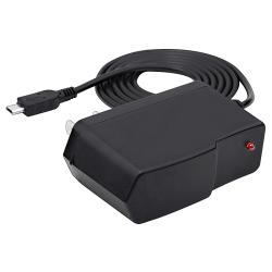 INSTEN Micro USB Travel Charger