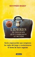 28 Lideres de negocios que cambiaron al mundo / 28 Business Thinkers Who Changed the World: Gurus empresariales q... (Paperback)