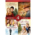 Holiday Collection Movie 4 Pack (DVD)