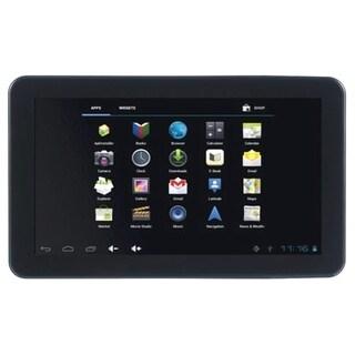 Envizen Digital V1000D 8 GB Tablet - 10.1