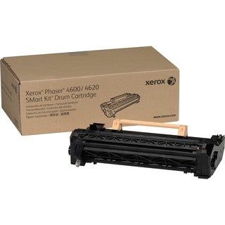 Xerox Drum Cartridge; Phaser 4620; 80,000 Pages, GSA
