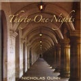 Nicholas Gunn - Thirty-One Nights