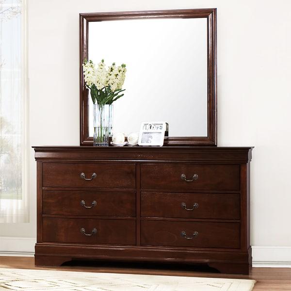 Honey Chf Likewise Product On Honey Finish Pine Bedroom Furniture