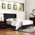 Tribecca Home Jenkins Queen Bed