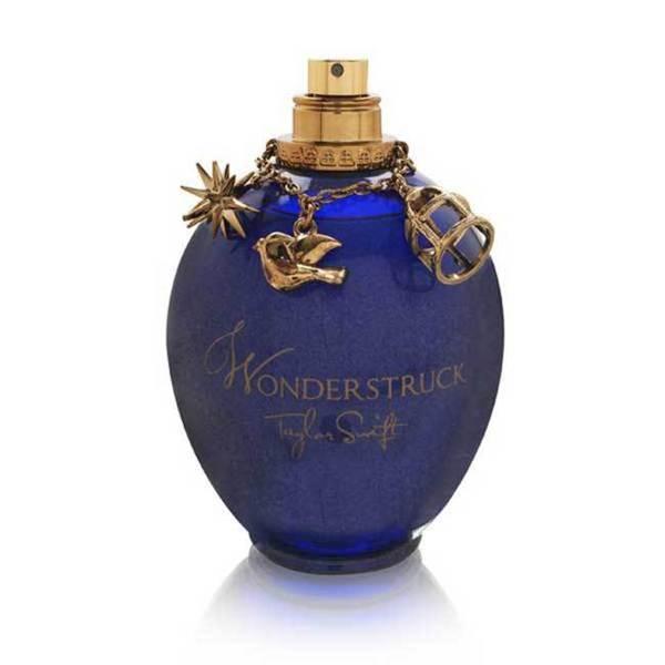 Taylor Swift 'Wonderstruck' Women's 3.4-ounce Eau de Parfum Spray (Tester)