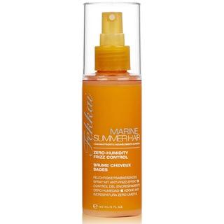 Fekkai Marine Summer Hair 5-ounce Zero Frizz Humidity Control