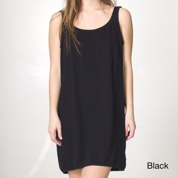 American Apparel Women's Tank Dress