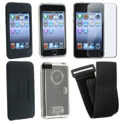 Armband/ Cases/ Protector for Apple iPod Touch 1st Generation