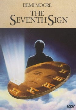 Seventh Sign (DVD)
