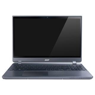 Acer Aspire M5-581T-53316G52Mass 15.6
