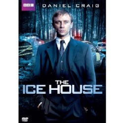 The Ice House (DVD)