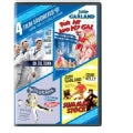 4 Film Favorites: Gene Kelly Collection (DVD)