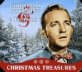 Bing Crosby - Christmas with Bing & Friends