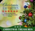 Perry Como - Christmas Favorites