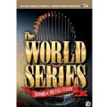 The World Series: History of the Fall Classic (DVD)