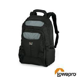 Lowepro Transit 15.4-inch Laptop BackPack