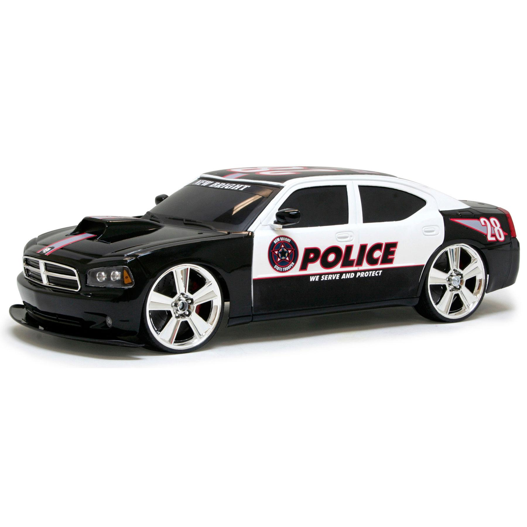 Rc Cars And Trucks For Sale By New Bright.html | Autos Post