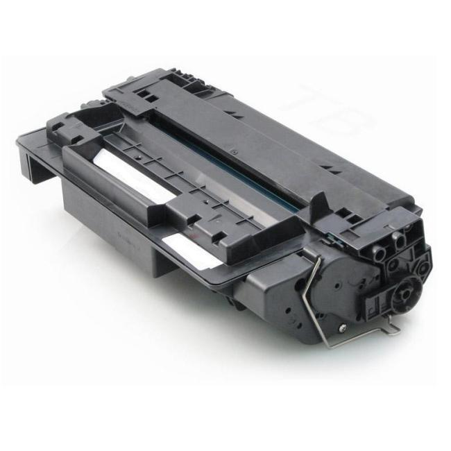 HP 11X Q6511X Black Remanufactured Toner