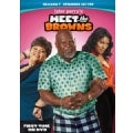 Meet the Browns: Season 7 (DVD)