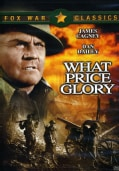 What Price Glory? (DVD)