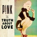PINK - TRUTH ABOUT LOVE: DELUXE EDITION