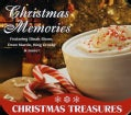 Rosemary Clooney - Christmas Memories