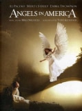 Angels in America (DVD)