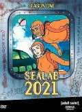 Sealab 2021: Season 1 (DVD)
