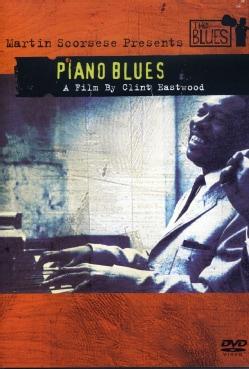 Piano Blues (DVD)
