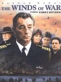 Winds of War (DVD)