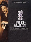 Have Gun Will Travel: The Complete First Season (DVD)