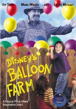 Balloon Farm (DVD)