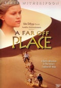 A Far Off Place (DVD)