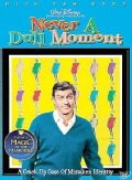 Never A Dull Moment (DVD)