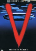 V: The Original Miniseries (DVD)