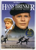 Hans Brinker Or The Silver Skates (DVD)