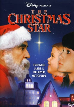 The Christmas Star (DVD)