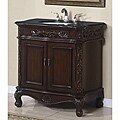 Lucina Single Sink Bathroom Vanity
