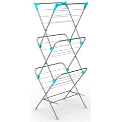 ATHome High Capacity 3-tier Clothes Dryer