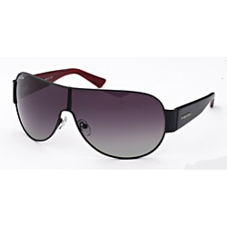 Polar One Women's 'P1-2010 C4' Fashion Sunglasses