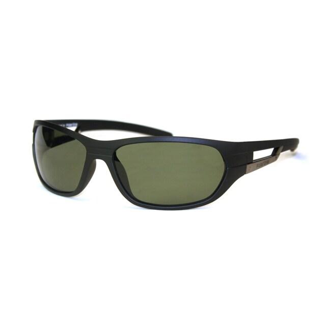 Polar One Men's 'P1-3004 C1' Sunglasses