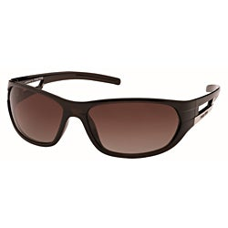 Polar One Men's 'P1-3004 C3' Fashion Sunglasses