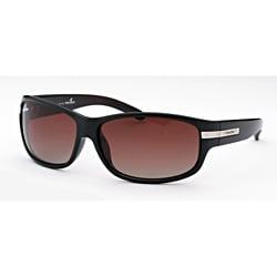 Polar One Men's 'P1-3006 C3' Sport Sunglasses