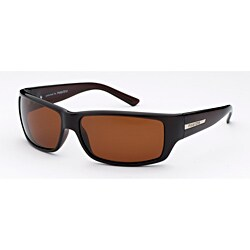Polar One Men's P1-3021 C3' Sport Sunglasses