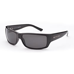 Polar One Men's 'P1-3021 C11' Fashion Sunglasses