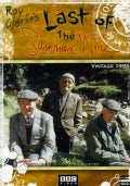 Last of the Summer Wine (DVD)