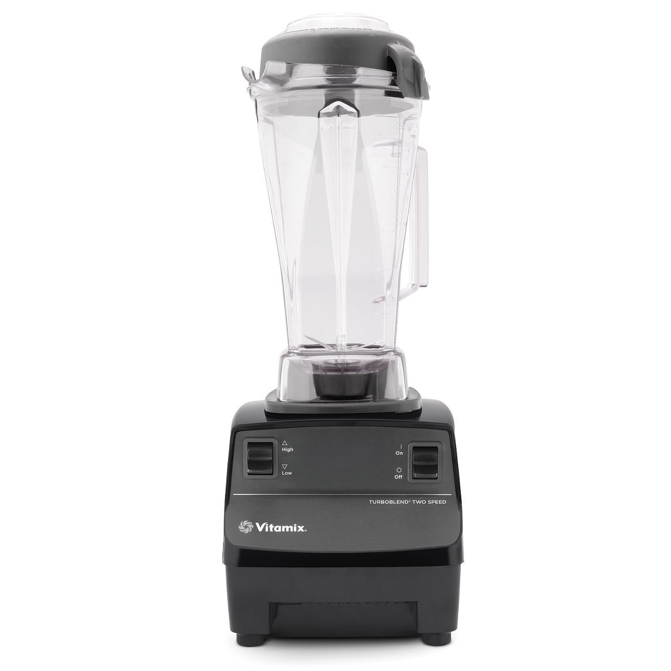 Vitamix TurboBlend 2-speed Blender