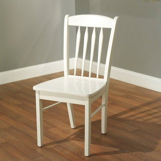 Savanah Chair